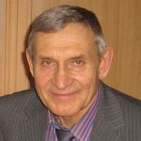anzak2012