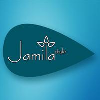 jamila-style