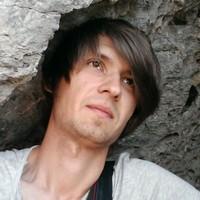 Константин Трухан (ktrukhan) – Инженер телекоммуникационных сетей
