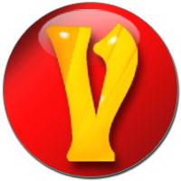 Вадим Цвигун (vadimhm) – Создание сайтов