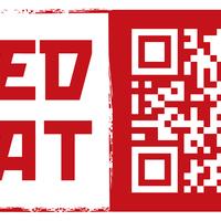 redcat-studio