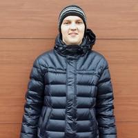 Валентин Цыбин (tsibinv) – Программист