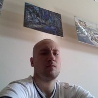 Владислав Петровский (demirkin) – Работа в интернете
