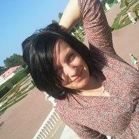 Анастасия Алферова (anastasis223) – Интернет-маркетинг, создание и продвижение сайтов