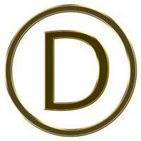 htmldesign