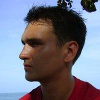 Темир Нурбаев (promarketer) – Интернет-маркетинг