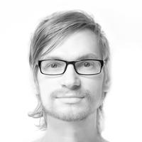 Евгений Киселев (luckmuss) – Графический дизайн