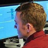 Аркадий Д (arkadiys86) – Веб-разработчик