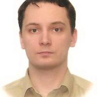 Евгений Чурсин (wizard2k) – Инженер-программист