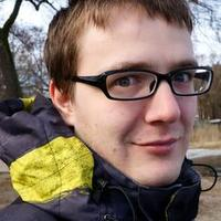 Артем Ковалев (z0mbig) – Системный администратор