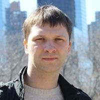 Андрей Ивашов (smath) – Разработчик
