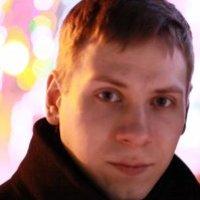 Алексей Петров (alexpv) – Системное и сетевое администрирование в банковской сфере