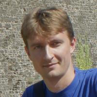 Олег Ищенко (cloudbaser) – Руководитель проектов, руководитель группы разработки, бизнес-аналитик
