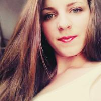 Viktoriya Yalovik (vika010794vika) – международный журналист