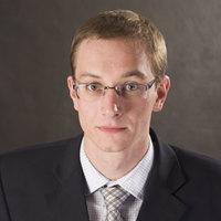 Зорин Николай (akz-stata) – патентный поверенный, адвокат