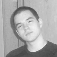Денис Чайкин (dchk) – UI/UX