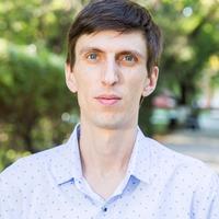 Антон Горностаев (gornostaev-ae) – Экономика предприятия