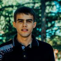 Илья Зацепилов (ilia1395) – 3d artist