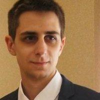 Иван Хавалкин (ikhavalkin) – Ведущий специалист группы технической поддержки