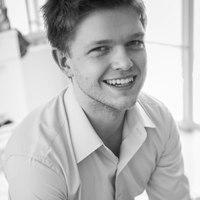 Павел Шаталов (seidju) – Разработчик под iOS (Swift)
