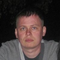 grigory-khodosok