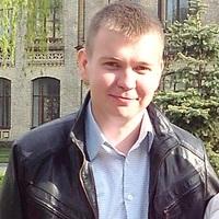 slavak-uharenkov