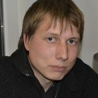 kolyadich999