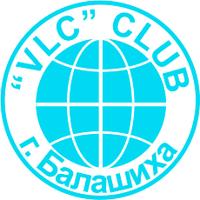 vlcclub