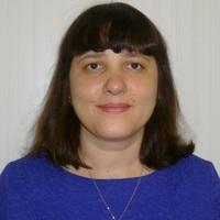 julia-truhacheva