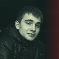 dmitriy-oziminskiy