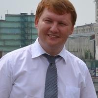 yeroshenkovav