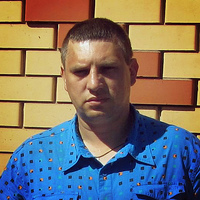 vladimirovitch-vadik2016