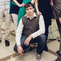 dmitry-landa