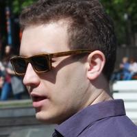 dmitriy-solodukha