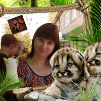 yuliana-nazarova87
