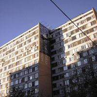 novinsky15