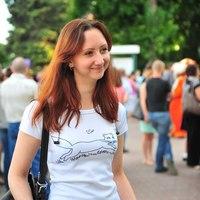mariiazhidkova