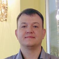 prokhorov-alexey