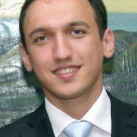 ahunyanov-marat