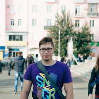 leontiev-dmitriy