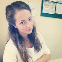 mariyabykova