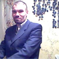 ya-gorbatov2010