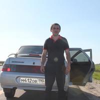 bitarov80
