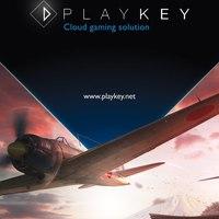 playkey
