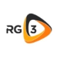 rg3development