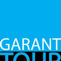 info-garant-tour-ru