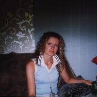 zamazieva-ritohka