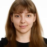 yuliya-o-kuzmina