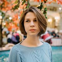 maendovitskaya