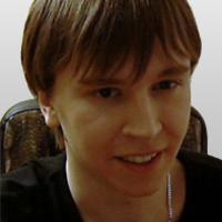 dmitrymezentsev